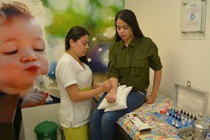 alergologos pediatras cali