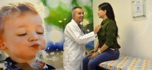 alergologos pediatras en cali