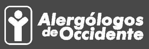 alergista cali