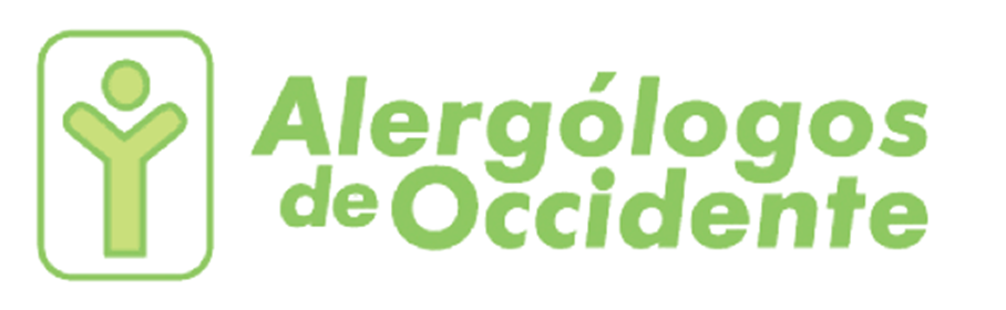 Alergologos de Occidente